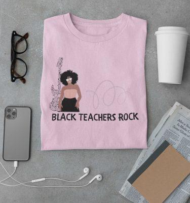 black-teachers