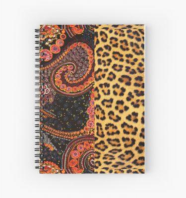 spiral-journal