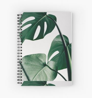 Spiral-notebook-plant-mom