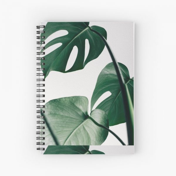 Spiral-notebook-plant-mom