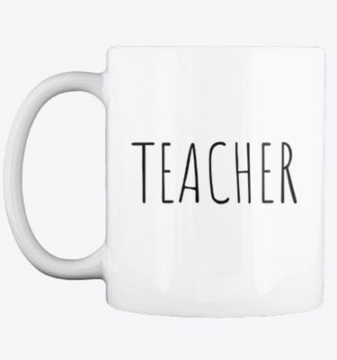 teacher-coffee-mugs