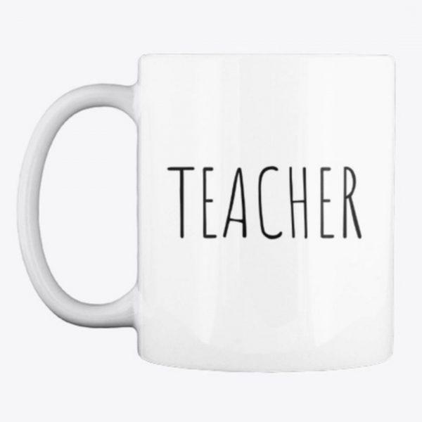 teacher-coffee-mugs