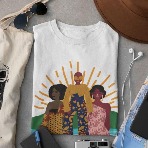 Black-Women-Travel