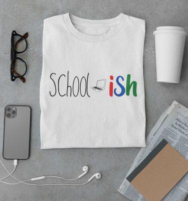 school-ish-distance-learning